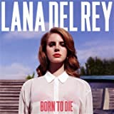 Born To Die - dition Limite