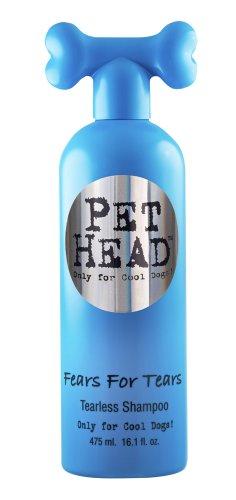 Pressure Pet Gate front-496644