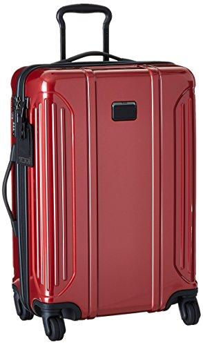 tumi-vapor-lite-short-trip-packing-case-chili-one-size