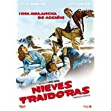 Dangerous Mission ( Rangers of the North )by Vincent Price