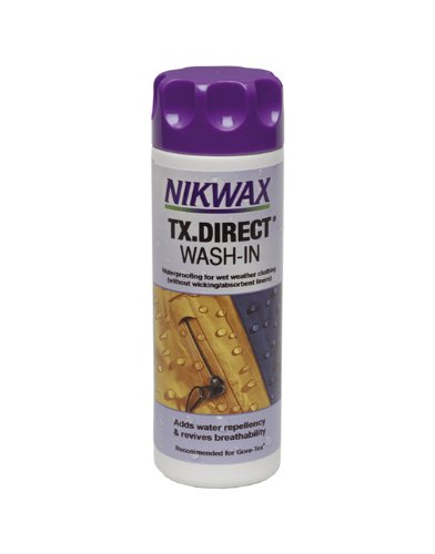 nikwax-tx-direct-waterproofer-wash-in