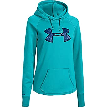 Official Site: Empowering athletes everywhere, Under Armour delivers innovative sports clothing, shoes, & accessories. FREE SHIPPING available in the UK.