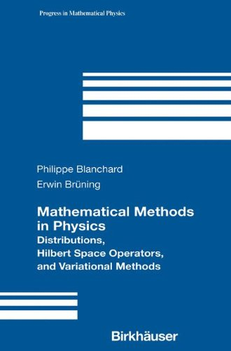 monte-carlo-and-quasi-monte-carlo-methods-1998-proceedings-of-a-conference-held-at-the-claremont-gra