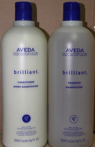 aveda-brilliant-shampooing-revitalisant-l-set-combo-duo-1000-ml