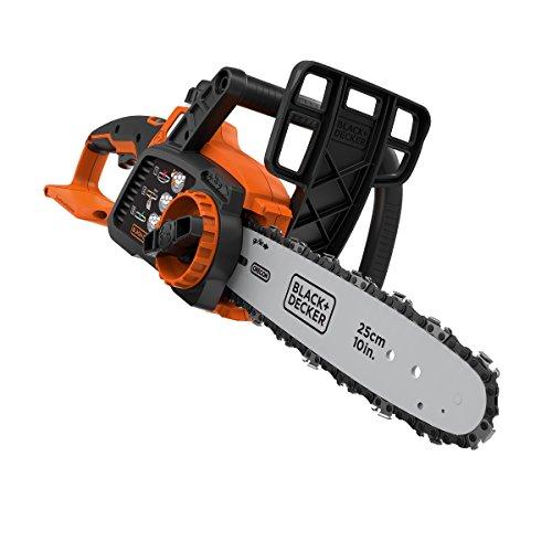 black-decker-gkc1825lb-xj-tronconneuse-18-v-2-ah-chargeur-et-batterie-non-fournis