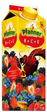 pfanner-bce-waldfrucht-tetra-1l-2x