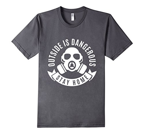 Mens-EmmaSaying-Stay-Home-Original-T-Shirt-Digital-Nomad-Style-Asphalt