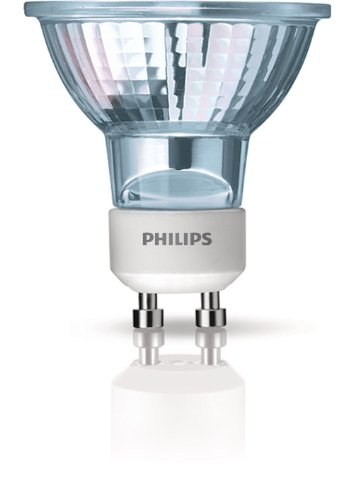philips-8711500654342-lot-de-3-ampoules-halogenes-gu10-blanc-chaud-50-w