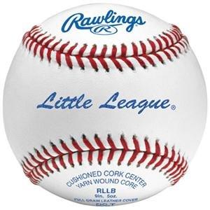 little-league-baseballs-12-stuck