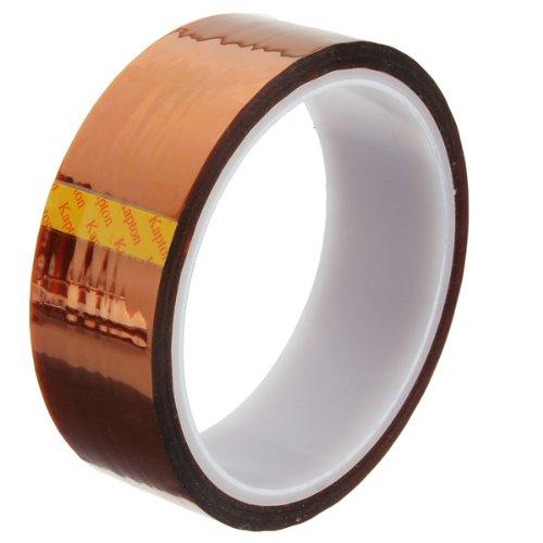Kapton Tape High Temperature Heat Resistant Polyimide