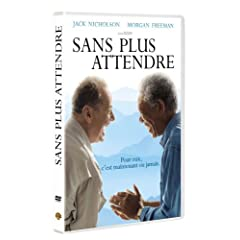 Sans plus attendre - Rob Reiner & Molly Maginnis