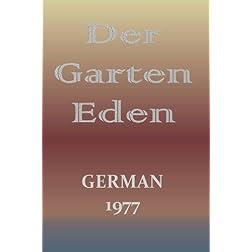 Der Garten Eden