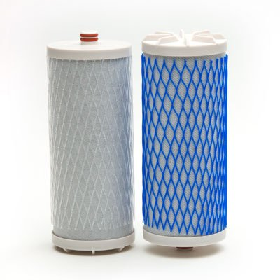 Aquasana AQ-4035 Drinking Water Filter Replacement