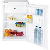 Indesit TFAA10 Free Standing Under Counter Fridge in White 'A+' rating