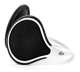 180s Exolite Heat Tec Fleece Ear Warmer