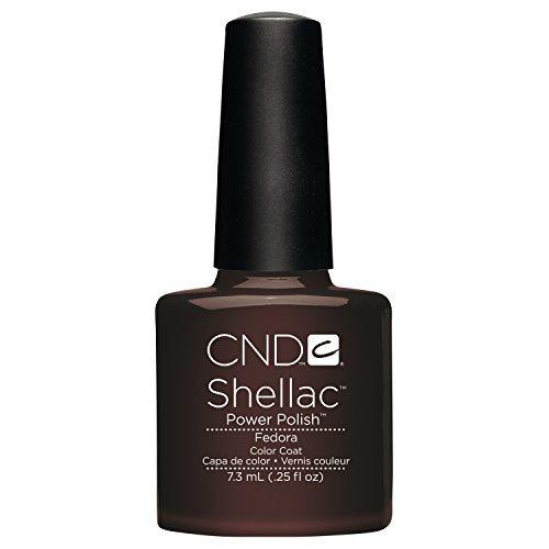 CND-Shellac-Nail-Polish-Fedora-025-fl-oz
