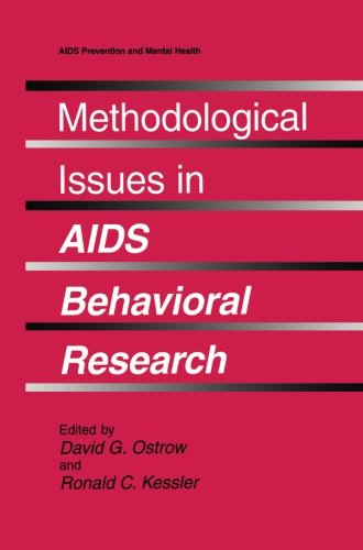 an introduction to the issue of aids Courtesy aids stigma—stigmatization of people connected to the issue of hiv/aids or hiv-positive people [253] often, aids stigma is expressed in conjunction with one or more other stigmas, particularly those associated with homosexuality, bisexuality , promiscuity , prostitution, and intravenous drug use.