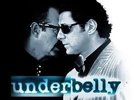 Underbelly - Season 1