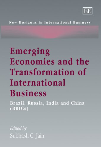 china india and multinational enterprises essay China and india: the race to growth their essays may be which has expanded as a result of big capital investments from multinational companies, india's has.