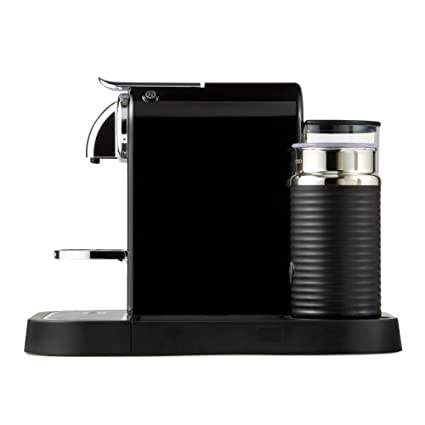 Magimix-Nespresso-M190-CitiZ-and-Milk-Coffee-Maker