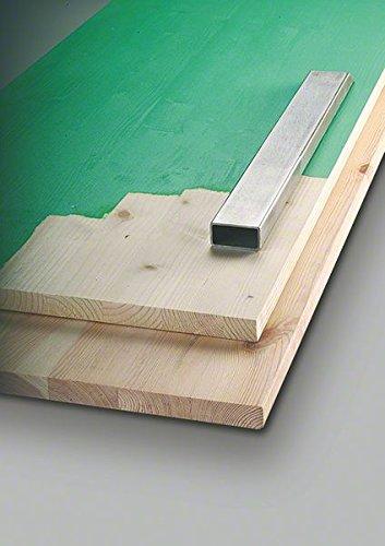 bosch diy 25tlg schleifblatt set verschiedene materialien f r multischleifer k rnung 40 80 120. Black Bedroom Furniture Sets. Home Design Ideas