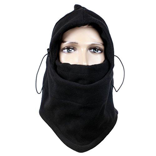 laine-polaire-thermale-Balaclava-affronter-lhiver-foulard-masque-masque-de-ski-de-cyclisme-CS-Hat-tactique-Cagoules-4-couleurs