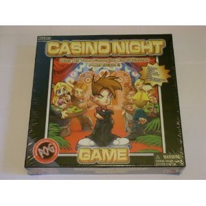 casino-night-game-play-all-your-favorite-card-games-pog-style-item-n