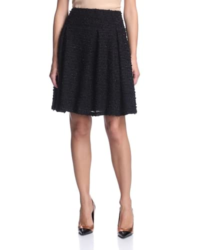 Leota Women's Abigail Skirt