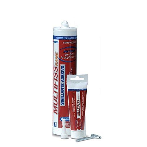 sigillante-adesivo-multifiss-290-ml-rame