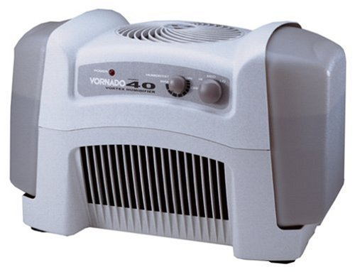 Vortex Air Purifier And Humidifier : Buy low price evap evaporative vortex humidifier hu