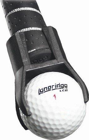 Deluxe GAPBD Golfball-Aufheber