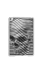 Joovvi Premium Gothic Printed 2D Designer Mobile Case/Cover For Apple iPad Mini 4