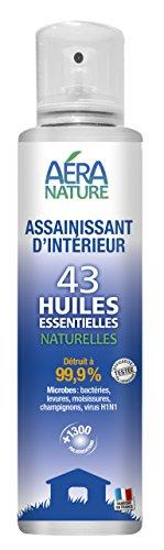 assainissant-dinterieur-200ml-aux-43-huiles-essentielles-naturelles-bactericide-fongicide-virucide