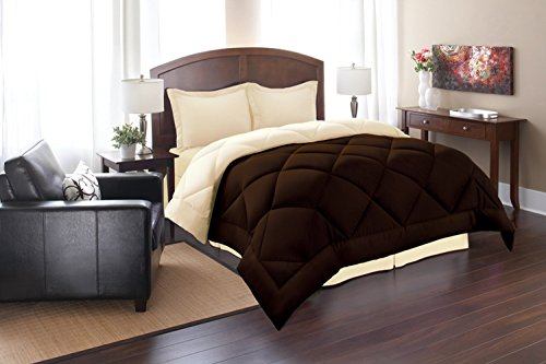 Twin Xl Bed In A Bag 6580 front