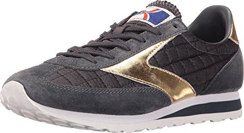 brooks-heritage-womens-vanguard-anthracite-gold-sneaker-85-b-m