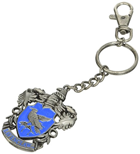 ravenclaw-crest-keychain-harry-potter-the-noble-collection