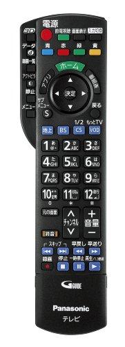 Panasonic VIERA 地上・BS・110度CSデジタル フルハイビジョンLED液晶テレビ 外付けHDD録画対応 3D/4K対応 85V型 TH-85AX900