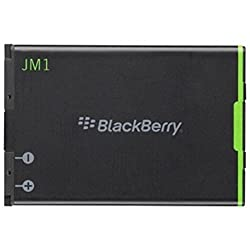 1230 mAH Battery For Blackberry 9900, 9930