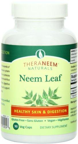 theraneem-organix-neem-leaf-90-vcaps