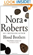 Blood Brothers: Number 1 in series (Sign of Seven Trilogy)