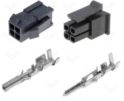 kit-connettore-e-terminale-tyco-modu-2-maschio-femmina-2-vie-x-cavo-012-05