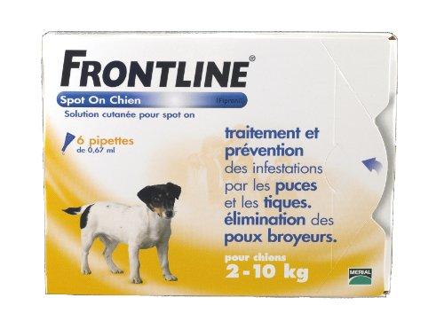 merial-frontline-spot-on-petit-chien-2-10kg-6pip-anti-puce-anti-tique