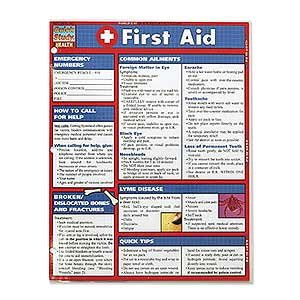 """first aid study notes Definition of """"first aid"""" = first assistance rendered to a patient in any injury/illness emergency situation definition of """"duty to act"""" = no rescuer is ever required to render aid, based solely upon the fact that he/she is trained to do so."""