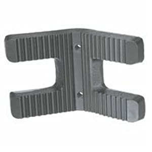 Ridgid 41140 Bench Chain Vice Jaw Replacement