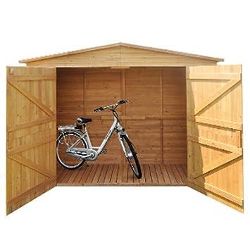 xxl ger tehaus ger teschuppen ger teschrank holz. Black Bedroom Furniture Sets. Home Design Ideas