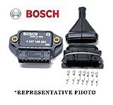 Bosch 01608 Igniter