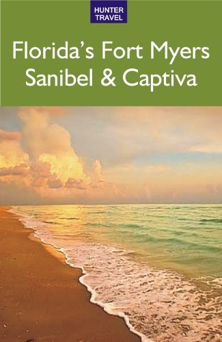 Florida's Fort Myers, Sanibel & Captiva