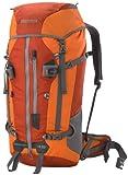 Marmot Drakon 45 Pack