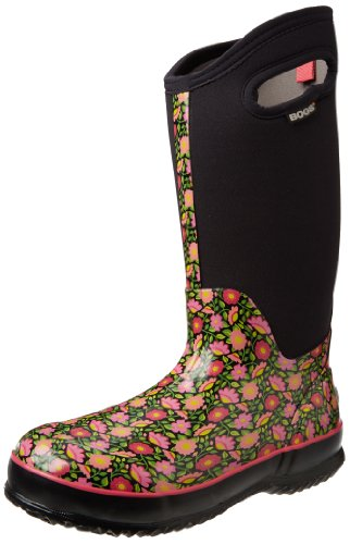Women's Classic High Sweet Pea Boot