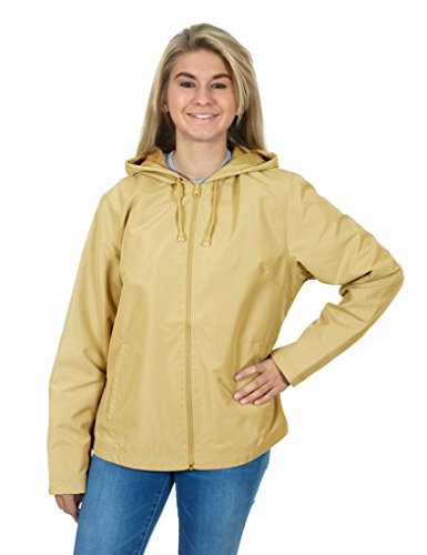 womens-lightweight-hiking-jacket-small-sand
